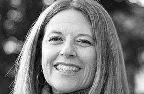 Lori Hewson