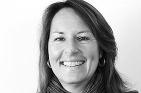 Monica Pohlmann