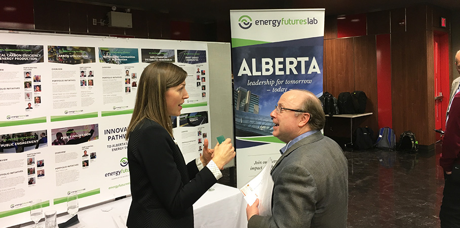 blog_scenarios_for_albertas_energy_future
