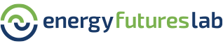 Energy Futures Lab